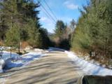 4 Bootjack Road - Photo 4