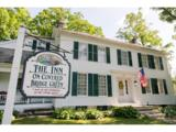 3587-3589 River Road - Photo 1