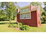3587-3589 River Road - Photo 18