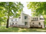 3587-3589 River Road - Photo 3