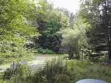 103 White Rocks Road - Photo 28