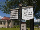 209-1 Center Harbor Neck Road - Photo 18