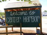 209-1 Center Harbor Neck Road - Photo 28