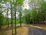 0 Bear Creek Lane - Photo 12