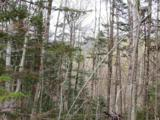 001 Moretown Mountain Road - Photo 5