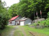 6741 Vt Route 131 Route - Photo 1