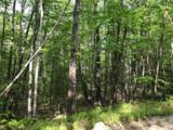 1-5A Short Falls Road - Photo 2