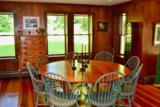 54 Stagecoach Road - Photo 12