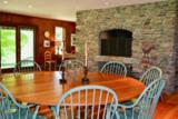 54 Stagecoach Road - Photo 13