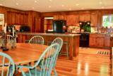 54 Stagecoach Road - Photo 15
