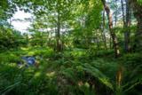 8 Whitcomb Meadows Lane - Photo 40