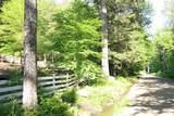 1163 Peaked Mountain Road - Photo 29