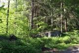 1163 Peaked Mountain Road - Photo 31