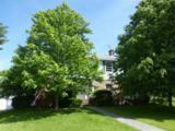 292 Chipman Park - Photo 3