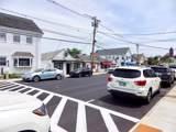 15 North Main Street - Photo 3