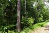 000 Windmill Road - Photo 5