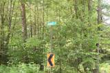 000 Windmill Road - Photo 6