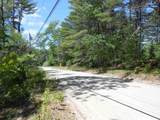 Granite Road - Photo 3