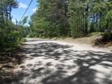 Granite Road - Photo 5