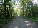 0 Frary Road - Photo 4