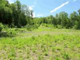 0 Stewart/Foss Mountain Road - Photo 10
