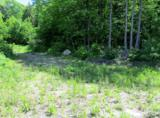 0 Stewart/Foss Mountain Road - Photo 11