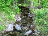 0 Stewart/Foss Mountain Road - Photo 9