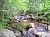 590 Wild Meadow Road - Photo 32