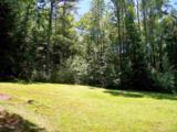 590 Wild Meadow Road - Photo 33