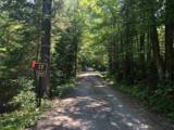 11 Jenny Coolidge Road - Photo 13