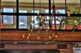 A Grand Hotel 140 Ii (Ditcheos) - Photo 15