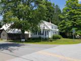 3663 Cox District Road - Photo 3