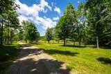 3525 Colvin Hill Road - Photo 6