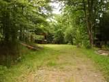 423 Steven Mill Slide Road - Photo 12