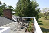 736 Tulley Road - Photo 20