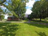 736 Tulley Road - Photo 3
