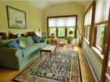 7038 Windham Hill Road - Photo 15