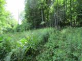 0 Twin Ponds Road - Photo 3