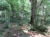 0 Twin Ponds Road - Photo 7