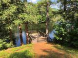 99 Fishing Access Road - Photo 33