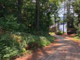 99 Fishing Access Road - Photo 34