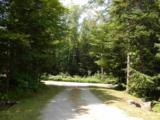 Lot 2 Route 103A - Photo 5