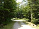 Lot 2 Route 103A - Photo 9