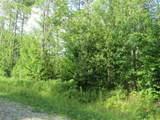 0 242 Route - Photo 6