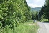 155 Hutchins Farm Road - Photo 13