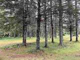 903 Vt 105 Route - Photo 22