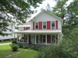 543 Pleasant Street - Photo 1