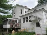 543 Pleasant Street - Photo 16
