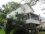 543 Pleasant Street - Photo 17