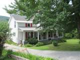543 Pleasant Street - Photo 19